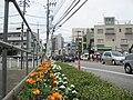 Kanagawa Route 14 -06.jpg