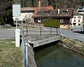 Kanalweg Brücke Unterägeri 20170323-jag9889.jpg