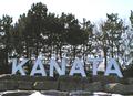 Kanata 417&MarchEagleson1.png