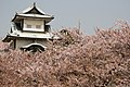 Kanazawa castle (2444512648).jpg