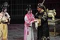 Kangxi Emperor Peking Opera 9.jpg