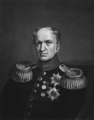 Georg Cancrin -  Bild