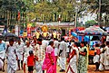 Kannampuzha temple procession.jpg