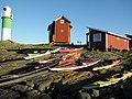 Kanotträff på Valö med Göteborgs kanotförening.jpg