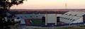 KansasMemorialStadium.jpg