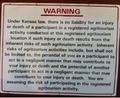 Kansas agrotourism disclaimer.png