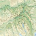 Kanton Aargau Burgen und Schlösser.png