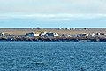 Kap Tscheljuskin 5 2012-08-05.jpg