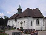 KapelleBernrain