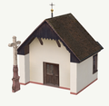 Kapelle 02.png