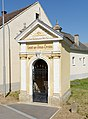 Kapelle 7150 in A-2225 Zistersdorf.jpg