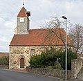 Kapelle Ahlten 6.jpg