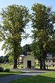 Kapelle Gutendorf Kapfenstein.jpg