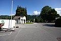 Kapelle Zur alten Einsetz 5343 13-06-23.JPG