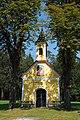 Kapelle radersdorf.JPG