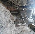 Karain Mağarası2.jpg