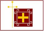 Sarakatsani