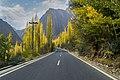 Karakoram Highway - Zain.jpg