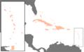 Karibik St Kitts und Nevis Position.png