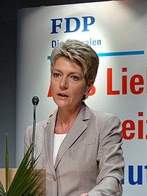 Karin.Keller-Sutter.2013.jpg