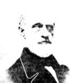 Karl Friedrich Kalk.png