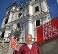 Karl Piaty beim Tag des Denkmals.jpg