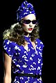 Karlie Kloss at Anna Sui 2011 (cropped).jpg