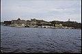 Karlshamns kastell - KMB - 16001000037606.jpg