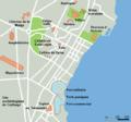 Karta Karthago fr.png