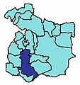 Karte-schoendorf.jpg
