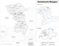 Karte Bezirk Wangen 2009.png