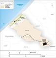 Karte Distrikt Nibok.png