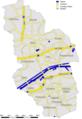 Karte Gelsenkirchen Strassen.png