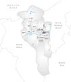 Karte Gemeinde Bratsch.png
