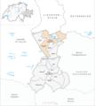 Karte Gemeinde Maienfeld 2007.png