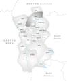 Karte Gemeinde Reiden 2006.png