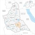 Karte Gemeinde Rifferswil 2007.png