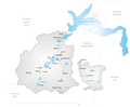 Karte Kanton Obwalden.png