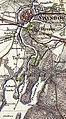 Karte Pichelsdorf Havel 1842.JPG