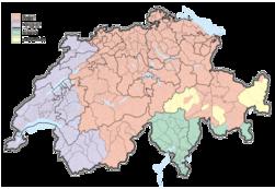 Karte Schweizer Sprachgebiete 2021.png
