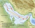 Karte Tankerkrieg.jpg