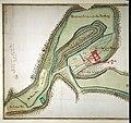 Karte der bei Kloster Marienstatt gelegenen und vom Kloster bebauten Ländereien, 1803.jpg