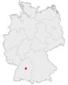 Karte esslingen in deutschland.png