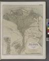 Karte vom Nil-Delta, dem Isthmus und dem Fayum (Fayyûm) (NYPL b14291191-37505).tiff