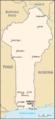 Karte von Benin.png