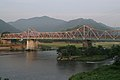 Kasagi Bridge-01.jpg