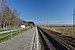 Kasemetsa raudteepeatus.jpg