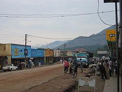 Kasese Uganda.jpg