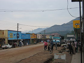 Image illustrative de l'article Kasese