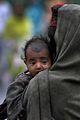 Kashmir (1307213005).jpg